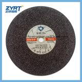 Flexovit Cutting Disc Carbon Steel Cutting Wheel
