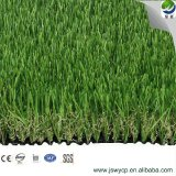 Landscape Decoration Synthetic Artificial Turf for Kindergarten Wy-15