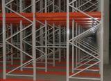 Heavy Duty Drive in Warehouse Rack/Shelf