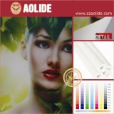 RC Glossy Photo Paper (Waterproof)