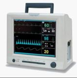 THR-K8000 Portable Patient Monitor