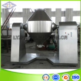 DC-1000 Double-Cone Pharmaceutical Powder or Granule Mixer Machine