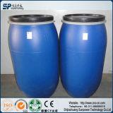 SLES 70% (Sodium Lauryl Ether Sulfate)