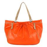 2015 Most Attractive Cheap Price Shoulder Handbags (MBNO030104)