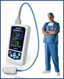 Handheld Pulse Oximeter with CE Approval
