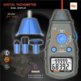 Newest Digital Tachometer