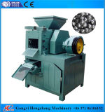 CE Quality Approved Coal Briquette Machine (YQJ)