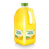 2L PP Bottle Nectar Juice-Mango Juice-Vietnam Manufacturer-OEM Fruit Juice-From Rita Brand
