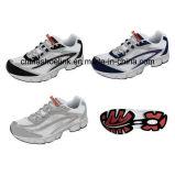New Man Shoe, Sneakers Shoes, Jogging Shoes, PVC Shoes