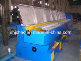 SH450/13Copper Rod Breakdown Machine