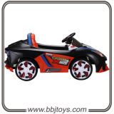 Kids Ride on Car Toy-Bjs016