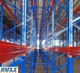 Well Sold and Durable Warehouse Pallet Rack
