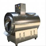 Nuts Roaster Nuts Baking Machine (LQ-50X)