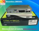 Dreambox (DM500-C) /Dreambox500c