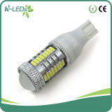 Wedge CREE Automotive LED 12-24V 921 LED Bulb