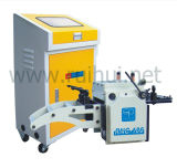 Nc Precision Servo Roll Feeder to Feed Material Into Press Machine
