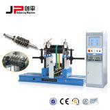 Belt Pulley Hard Bearing Belt Drive Balance Machine (PHQ-1000H)