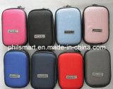 Portable Mini Protective EVA Digital Camera Bag Case