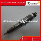 Bosch 0445120112 Common Rail Fuel Injector for Commins