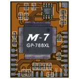 M-Chip 7 for PS2 (GP-788xL) (Video Game Accessories)