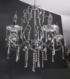 Crystal Chandelier (YYDD-028)