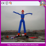 Advertising Inflatable Air Dancer for Event