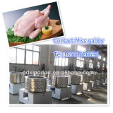 High Quality Chicken Defeathering Machine