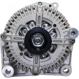 Alternator for BMW 545I, 650I, 750I, 12317524972, 12317525440, 12317540990, 12317540992