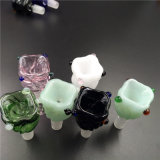 14mm/18mm Glass Bowl for Glass Smoking Pipe Glass Pipes