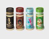Wholesale Price High Quality E Liquid for E Cig Mod EGO Smoke Device Vaping Cig