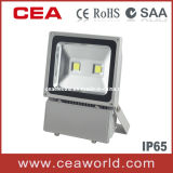 SAA Approved LED Floodlight for Outdoor Using