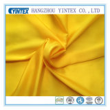 100% Silk Fabric for Textiles