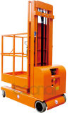 Self-Propelled Aerial Stock Picker (Triple Masts) Max 5.50 (m)