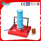 China Fenlin Factory Newly Swimming Pool Cleaning Set