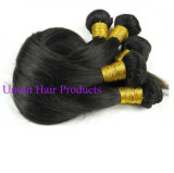 100% Remy Virgin Indian Natural Human Hair