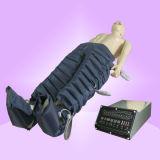 Portable Air Compression Leg Massager