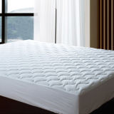 100%Polyester Mattress Protector (DPH7730)