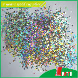 2017 New Hot Sale Pure Color Glitter with Low Price