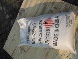 Urotropine, Hexamine, Methenamine, Used in The Manufacture of Pesticides