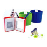 Multifunctional Pen Holder Photo Frame as Promotional Gift (YT-2040)