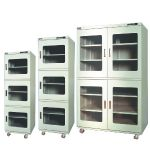 Professional Desiccant Dry Cabinet Manufacturer for IC Chips Storage (3W-470)