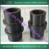 Factory Supplier Silicone Rubber Parts