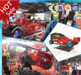 Hot! Car Simulation Games 3D Car Simulator Car Simulation Factory
