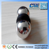 Good Magnets 2 Neodymium Magnets Rare Earth Balls Available