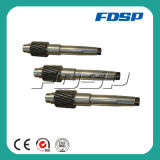 CE Approved Pinion Share Part