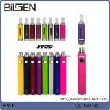 2014 Manufacturer Most Popular E-VOD Starter Kit, Evod Blister Pack with Factory Price Evod E-Cigarette