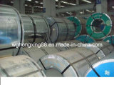 Cold Rolled Steel Coil with Different Thickness