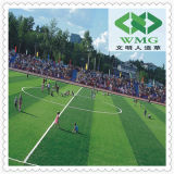Football Grass Mat for Sale