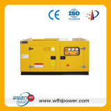 20kw Natural Gas Generator for Oil Pumping Use