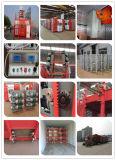 1000kg Construction Lift (SC100) by Hsjj